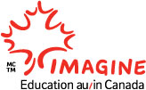 Imagine In Canada